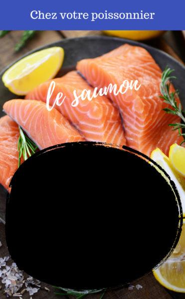 L'ardoisine Saumon