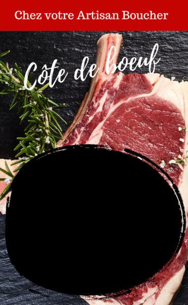 L'ardoisine 'Côte de Boeuf'